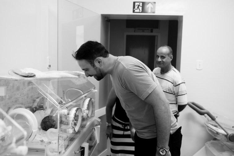 Nascimento-Valentina---19112014--149-fotografo-su-de-minas-new-bow-recém-nascido-