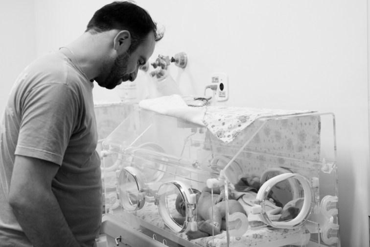Nascimento-Valentina---19112014--167-fotografo-su-de-minas-new-bow-recém-nascido-