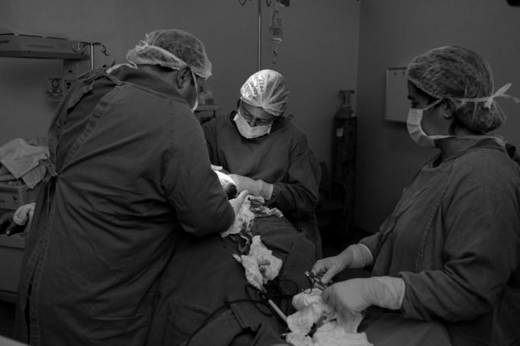 Nascimento-Valentina---19112014--45-fotografo-su-de-minas-new-bow-recém-nascido-