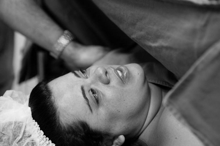 Nascimento-Valentina---19112014--80-fotografo-su-de-minas-new-bow-recém-nascido-