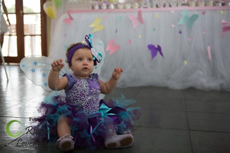 1-ano-Anne---20141129--135-fotografo-su-de-minas-new-bow-recém-nascido-