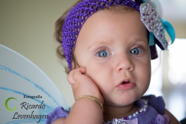 1-ano-Anne---20141129--168-fotografo-su-de-minas-new-bow-recém-nascido-
