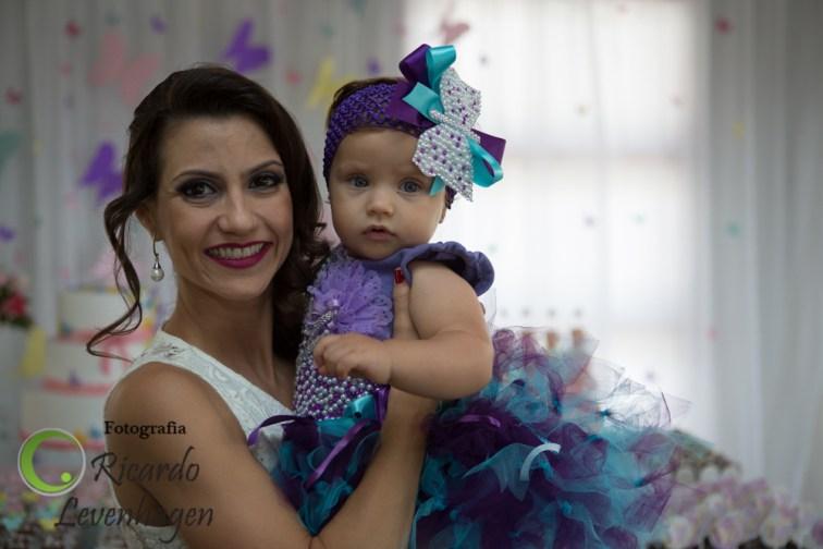 1-ano-Anne---20141129--54-fotografo-su-de-minas-new-bow-recém-nascido-