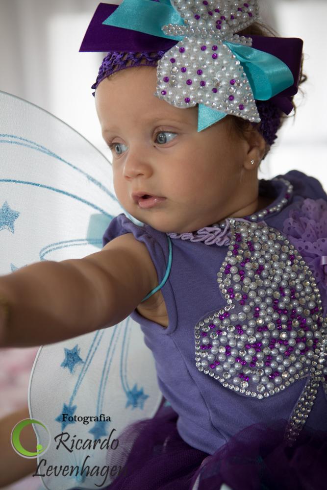 1-ano-Anne---20141129--88-fotografo-su-de-minas-new-bow-recém-nascido-