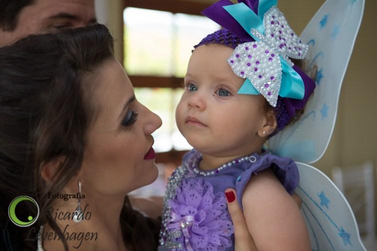 1-ano-Anne---20141129--99-fotografo-su-de-minas-new-bow-recém-nascido-