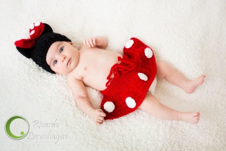 Alice_e_Marina---13112014--6-fotografo-su-de-minas-new-bow-recém-nascido-