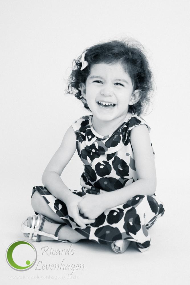 Alice_e_Marina---13112014--62-fotografo-su-de-minas-new-bow-recém-nascido-