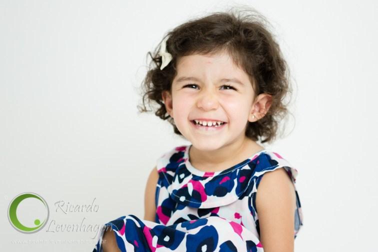 Alice_e_Marina---13112014--63-fotografo-su-de-minas-new-bow-recém-nascido-