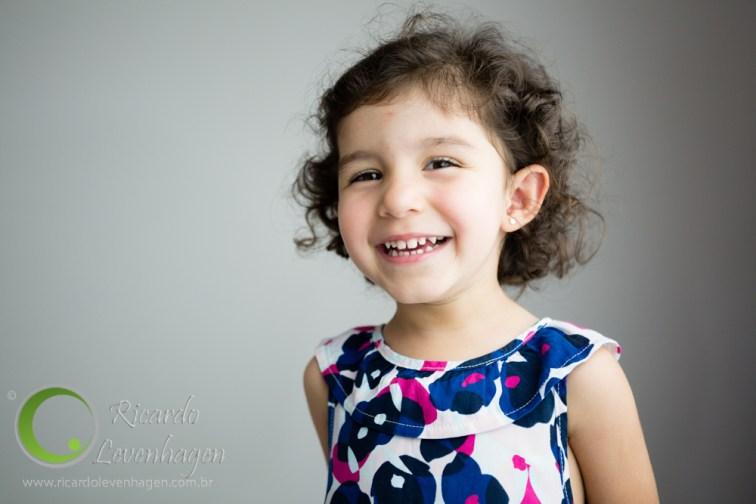Alice_e_Marina---13112014--65-fotografo-su-de-minas-new-bow-recém-nascido-