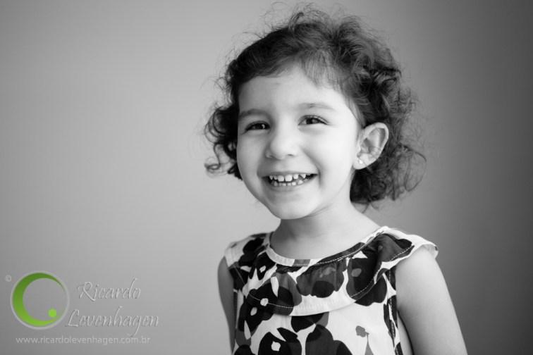 Alice_e_Marina---13112014--66-fotografo-su-de-minas-new-bow-recém-nascido-
