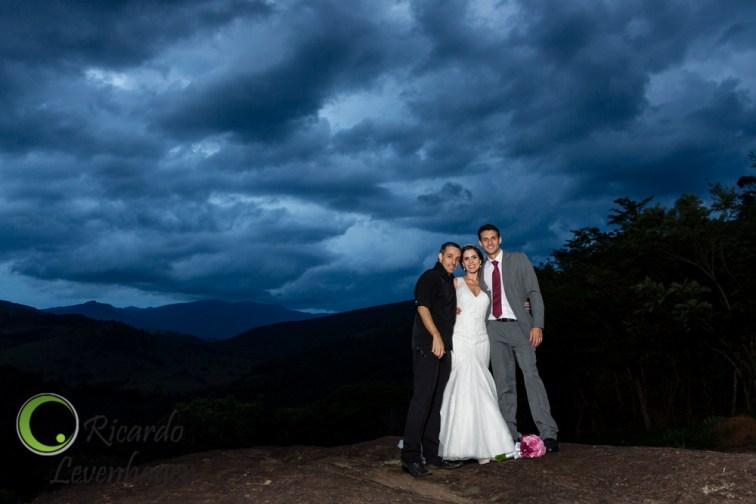 Ana-Cristina-e-Edésio---20141122--1013-fotografo-su-de-minas-fotografo-de-casamento-