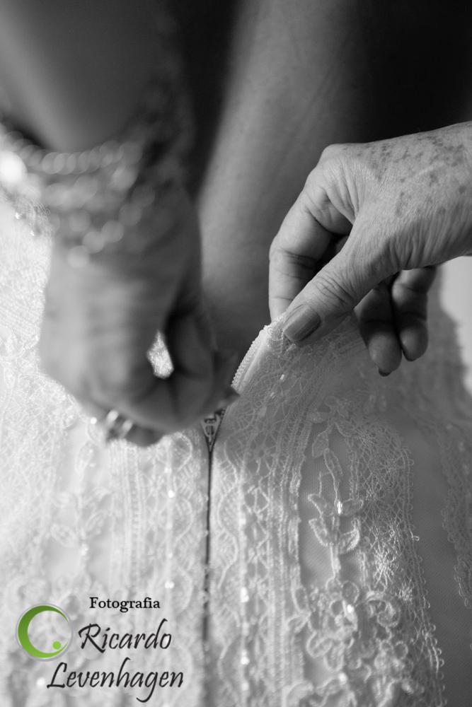 Ana-Cristina-e-Edésio---20141122--312-fotografo-su-de-minas-fotografo-de-casamento-