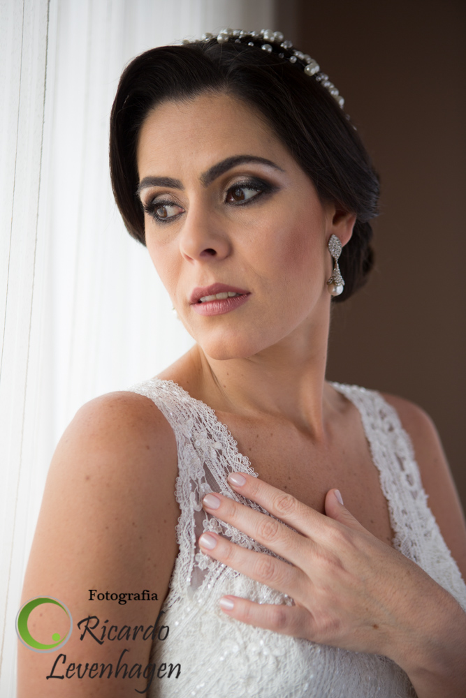 Ana-Cristina-e-Edésio---20141122--363-fotografo-su-de-minas-fotografo-de-casamento-