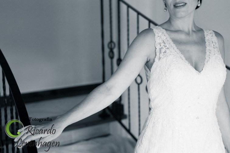 Ana-Cristina-e-Edésio---20141122--378-fotografo-su-de-minas-fotografo-de-casamento-