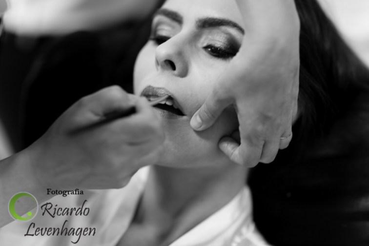 Ana-Cristina-e-Edésio---20141122--40-fotografo-su-de-minas-fotografo-de-casamento-