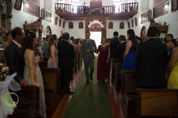 Ana-Cristina-e-Edésio---20141122--498-fotografo-su-de-minas-fotografo-de-casamento-