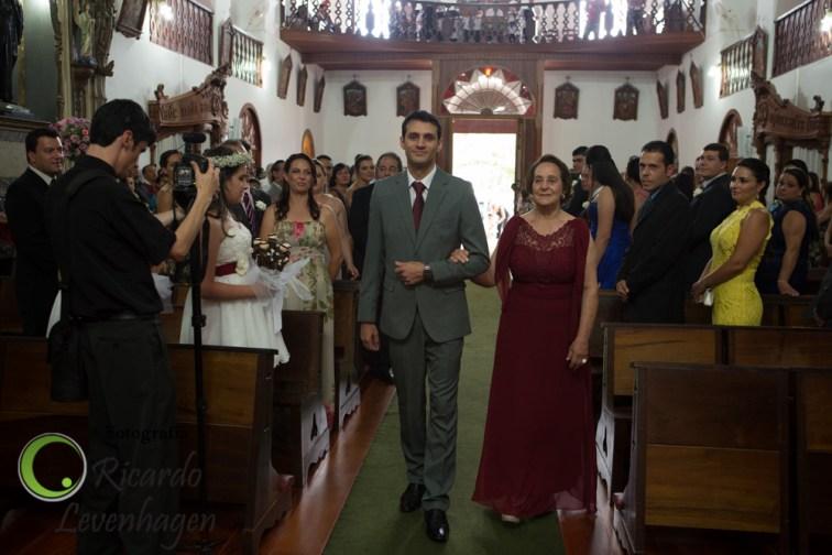 Ana-Cristina-e-Edésio---20141122--501-fotografo-su-de-minas-fotografo-de-casamento-