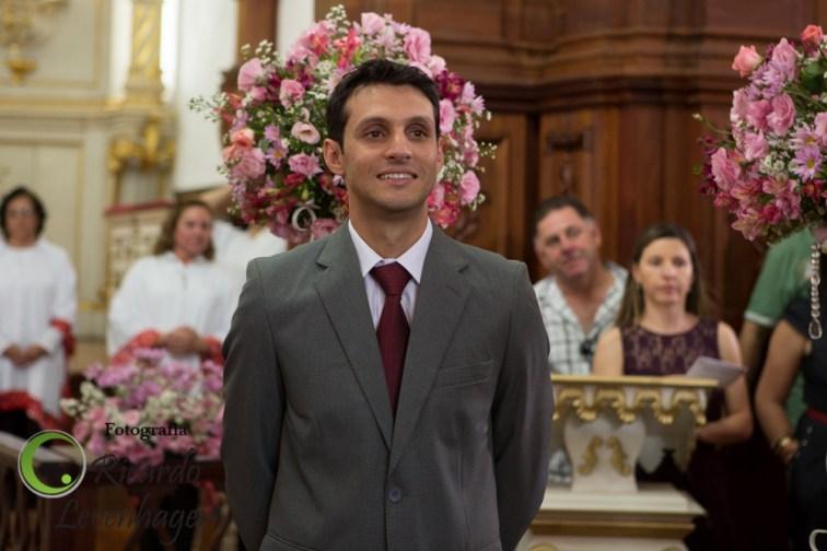Ana-Cristina-e-Edésio---20141122--563-fotografo-su-de-minas-fotografo-de-casamento-