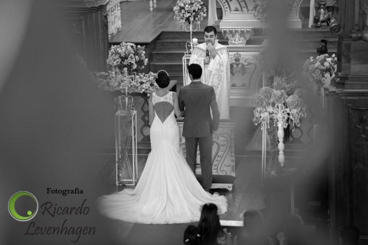 Ana-Cristina-e-Edésio---20141122--641-fotografo-su-de-minas-fotografo-de-casamento-