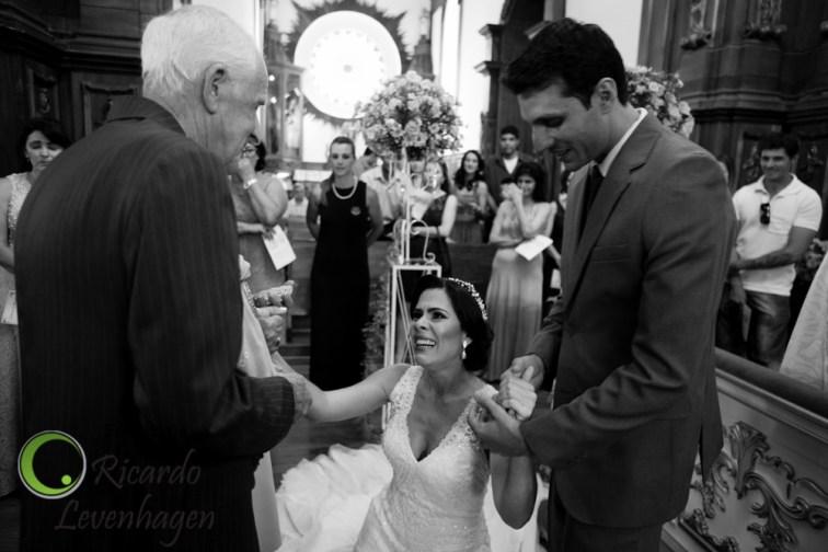 Ana-Cristina-e-Edésio---20141122--677-fotografo-su-de-minas-fotografo-de-casamento-