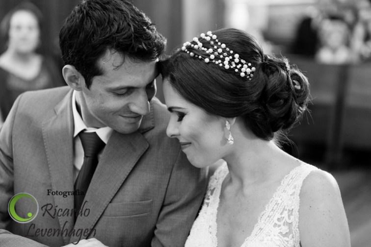 Ana-Cristina-e-Edésio---20141122--764-fotografo-su-de-minas-fotografo-de-casamento-