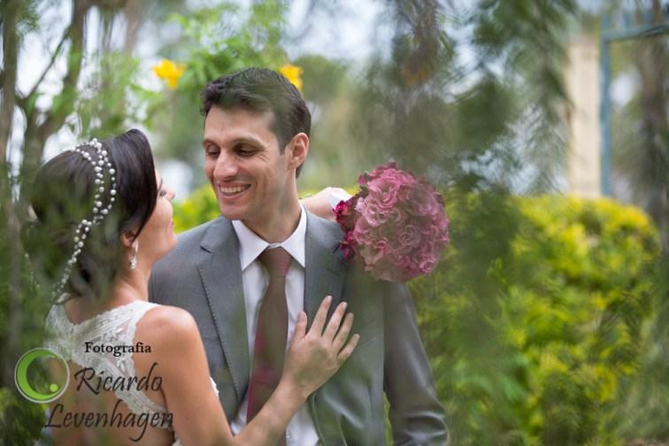 Ana-Cristina-e-Edésio---20141122--906-fotografo-su-de-minas-fotografo-de-casamento-
