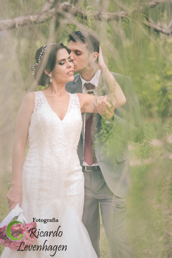 Ana-Cristina-e-Edésio---20141122--927-fotografo-su-de-minas-fotografo-de-casamento-