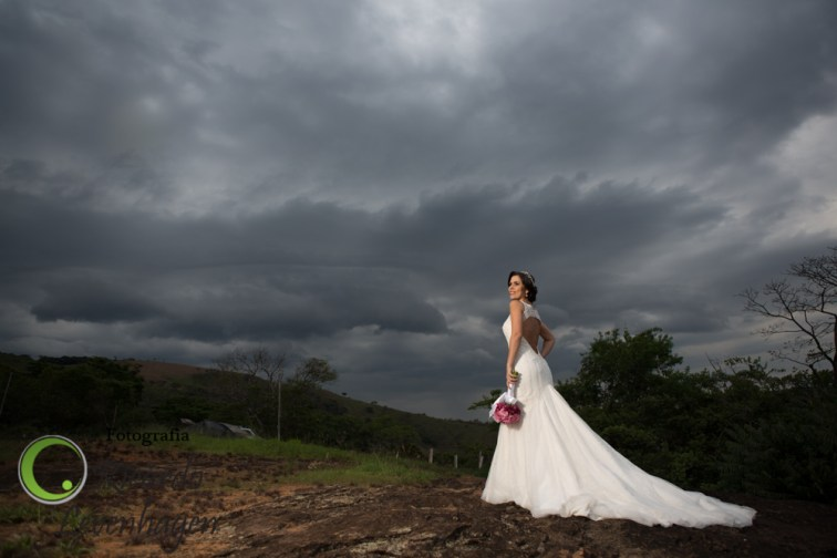 Ana-Cristina-e-Edésio---20141122--956-fotografo-su-de-minas-fotografo-de-casamento-