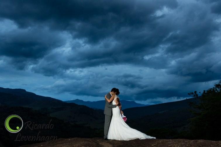Ana-Cristina-e-Edésio---20141122--999-fotografo-su-de-minas-fotografo-de-casamento-