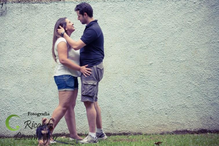 Aninha---20141129--10-fotografo-su-de-minas-fotografo-de-casamento-