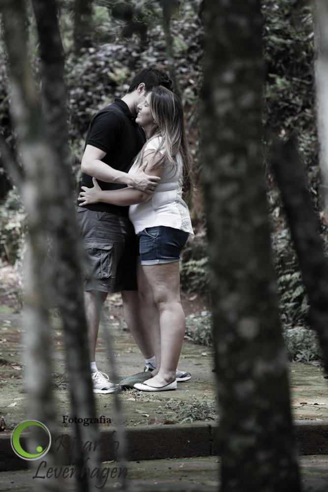 Aninha---20141129--22-fotografo-su-de-minas-fotografo-de-casamento-