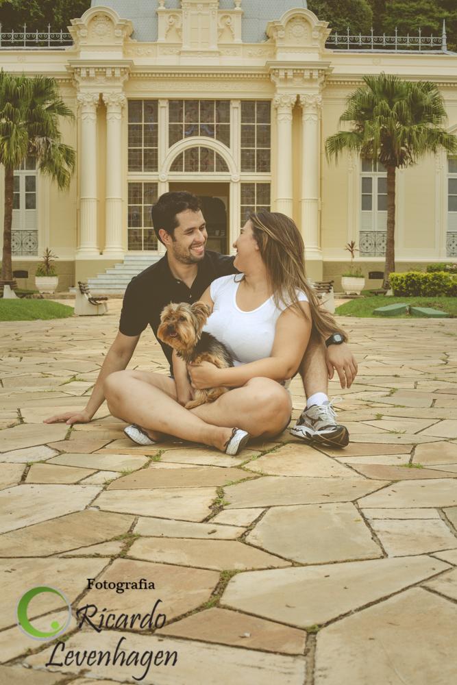 Aninha---20141129--7-fotografo-su-de-minas-fotografo-de-casamento-