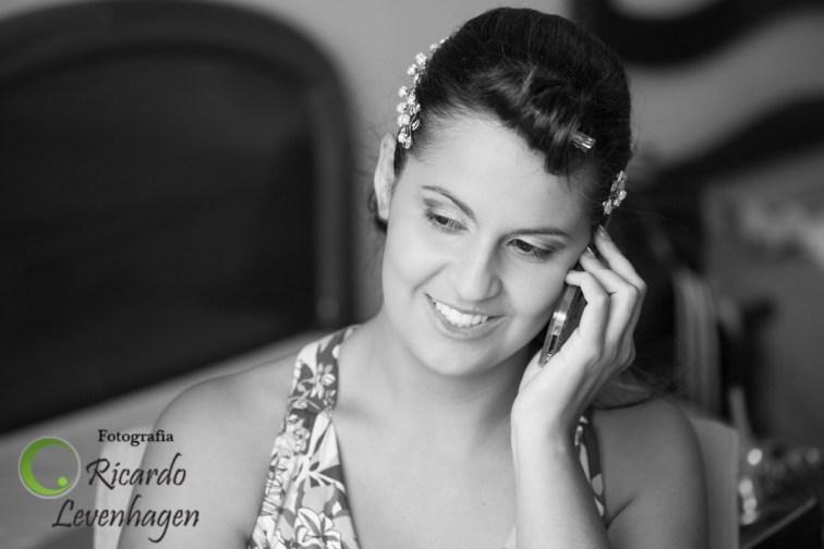 Ariana-e-Renato----20141205--166_fotografo_sul_de_minas_fotografo_de_casamento_