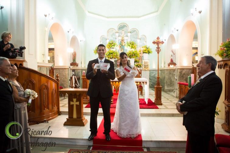 Ariana-e-Renato----20141205--700_fotografo_sul_de_minas_fotografo_de_casamento_