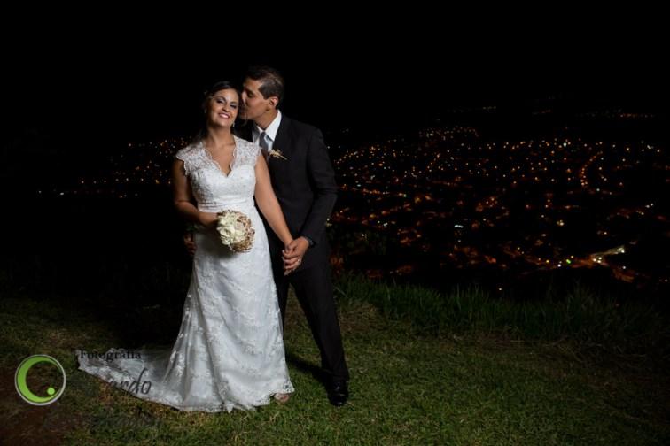 Ariana-e-Renato----20141205--779_fotografo_sul_de_minas_fotografo_de_casamento_