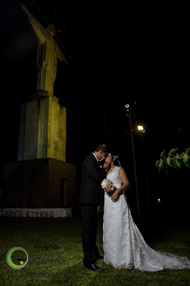 Ariana-e-Renato----20141205--791_fotografo_sul_de_minas_fotografo_de_casamento_