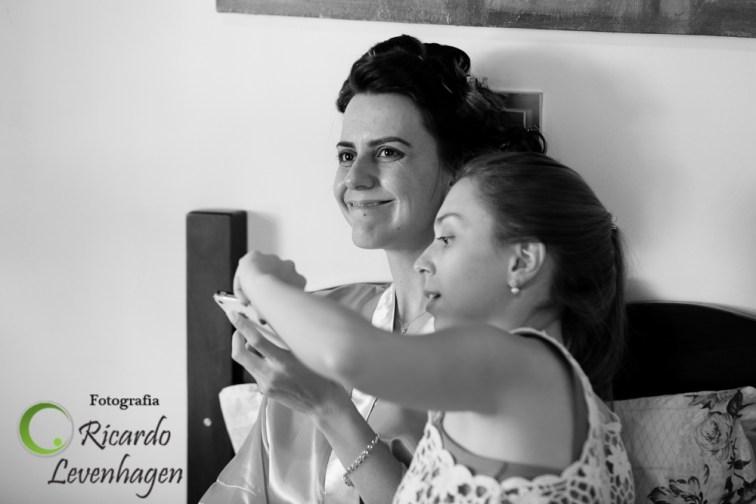0W6A2255_fotografo_sul_de_minas_fotografo_de_casamento_