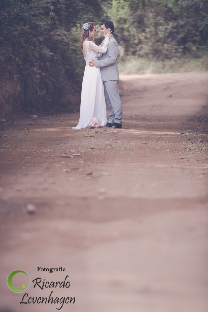 AA9C0847_fotografo_sul_de_minas_fotografo_de_casamento_