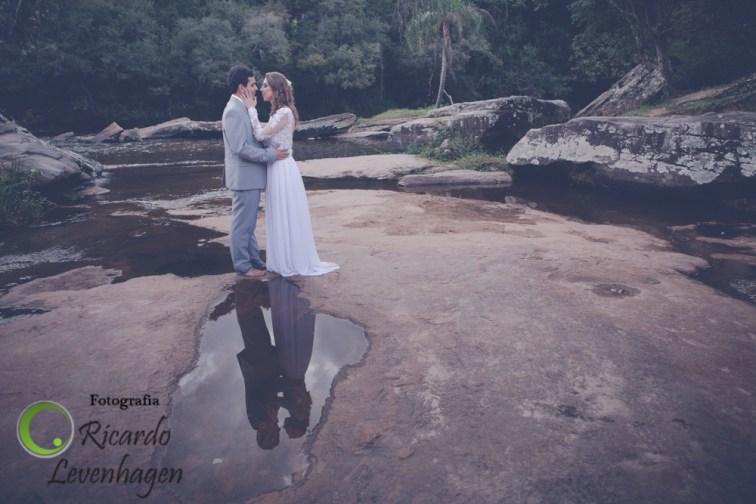 AA9C1785_fotografo_sul_de_minas_fotografo_de_casamento_