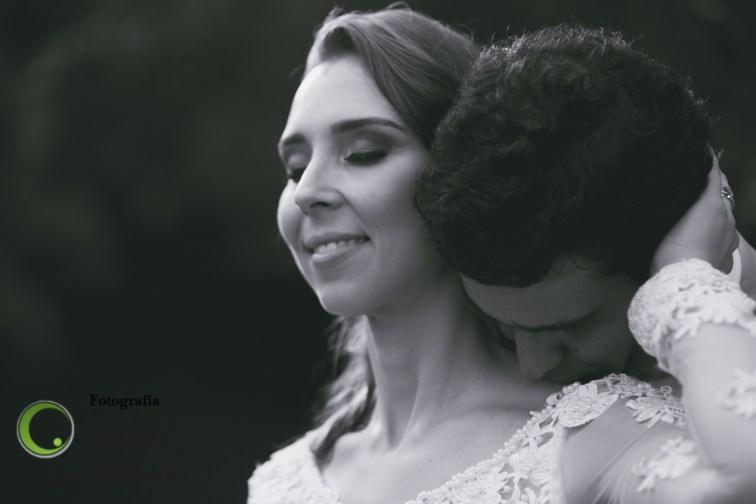 AA9C2256_fotografo_sul_de_minas_fotografo_de_casamento_