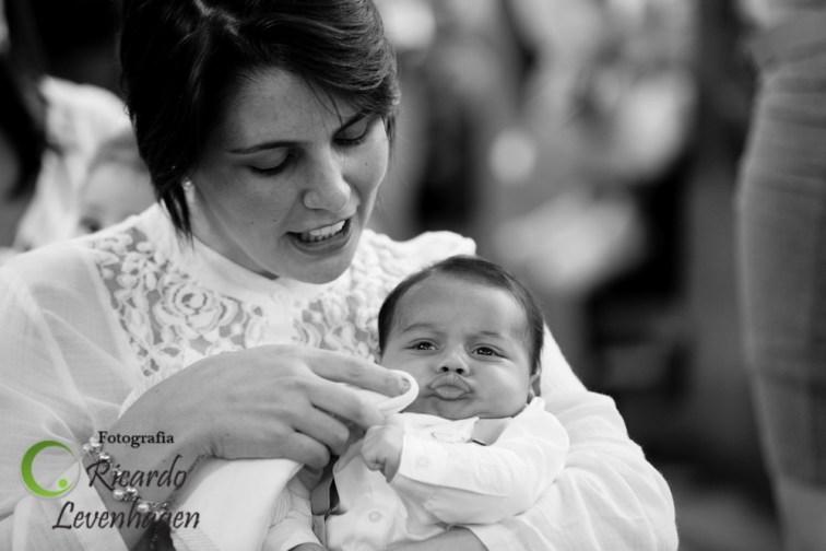 Batizado-do-Theo---20150510--10-fotografo-su-de-minas-fotografo-de-batizado