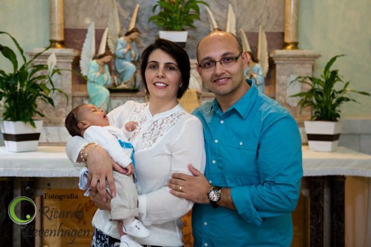 Batizado-do-Theo---20150510--284-fotografo-su-de-minas-fotografo-de-batizado