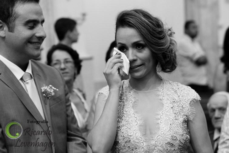 Priscila_e_André---18042015--443_fotografo_sul_de_minas_fotografo_de_casamento_