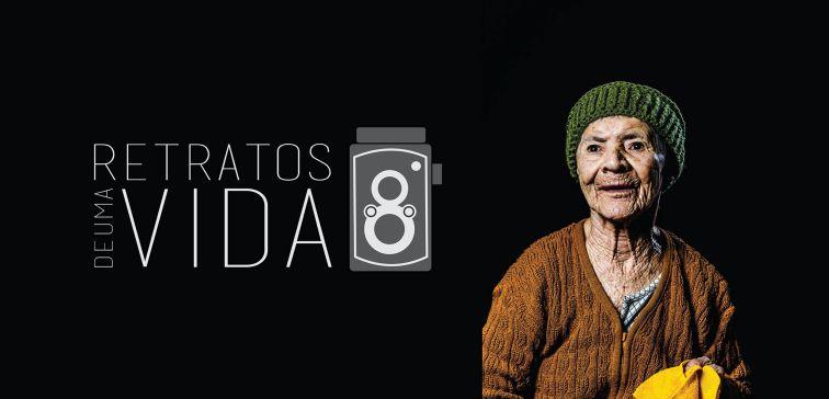 projeto retratos de uma diva-projeto--retratos-de-uma-vida-ricardo-levenhagen