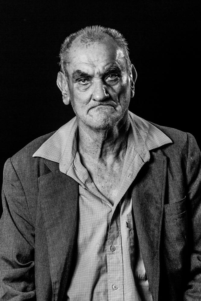 AA9C8405Lar-Padre-Vitor-em-Baependi-Projeto-Retratos-da-Vida-ricardo-levenhagen