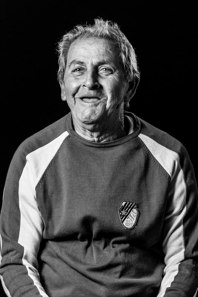 Asilo-Lar-Padre-Vitor---20150629--107Lar-Padre-Vitor-em-Baependi-Projeto-Retratos-da-Vida-ricardo-levenhagen