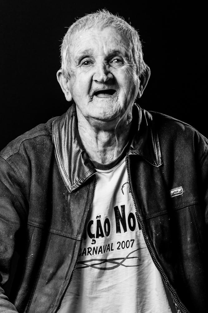 Asilo-Lar-Padre-Vitor---20150629--1095Lar-Padre-Vitor-em-Baependi-Projeto-Retratos-da-Vida-ricardo-levenhagen