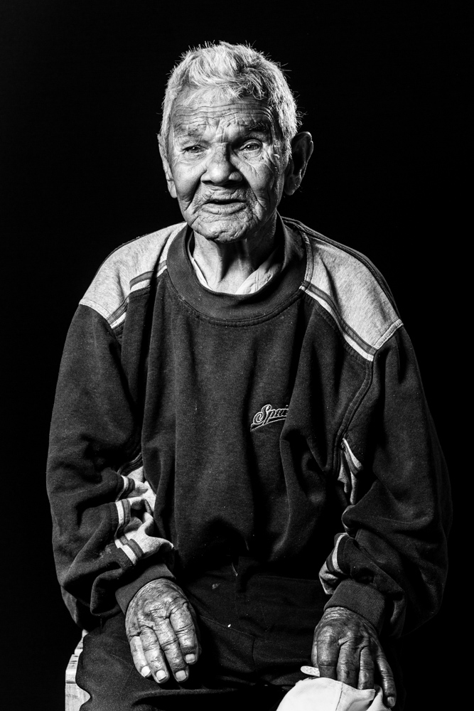 Asilo-Lar-Padre-Vitor---20150629--1132Lar-Padre-Vitor-em-Baependi-Projeto-Retratos-da-Vida-ricardo-levenhagen