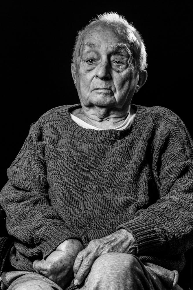 Asilo-Lar-Padre-Vitor---20150629--1175Lar-Padre-Vitor-em-Baependi-Projeto-Retratos-da-Vida-ricardo-levenhagen