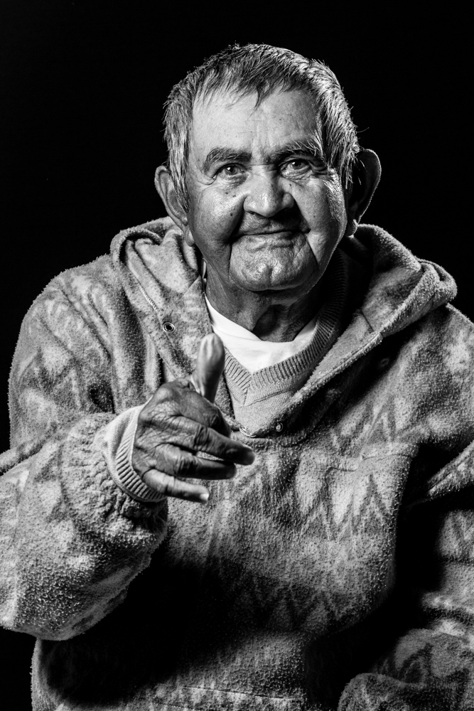 Asilo-Lar-Padre-Vitor---20150629--1215Lar-Padre-Vitor-em-Baependi-Projeto-Retratos-da-Vida-ricardo-levenhagen